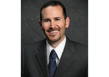 Farmers Insurance - Ryan Ramirez
