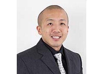 Pasadena insurance agent Farmers Insurance - Todd Ma