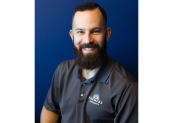 El Paso insurance agent Farmers Insurance - Ulrich Delafuente