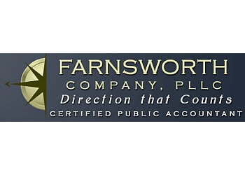 Farnsworth Company, PLLC