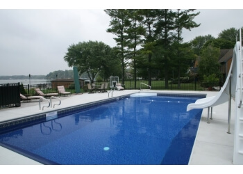 3 Best Pool Services In Madison Wi Expert Recommendations