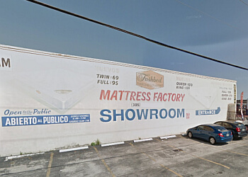 Hialeah mattress store Fashbed