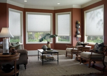 Moreno Valley window treatment store Fashion Blinds USA