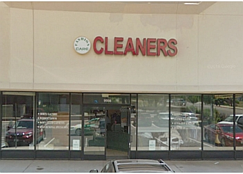 Thornton dry cleaner Fashion Care Cleaners