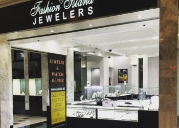 Moreno Valley jewelry Fashion Island Jewelers