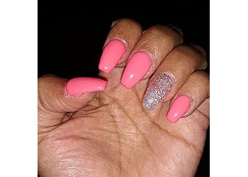 Elizabeth nail salon Fashion Nail Beauty Spa