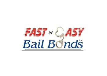 Fast & Easy Bail Bonds