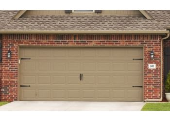 McKinney garage door repair Fast Fix Garage Door