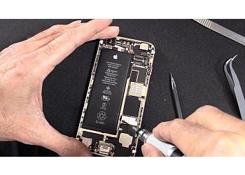 Arlington cell phone repair Fast & Friendly Repairs