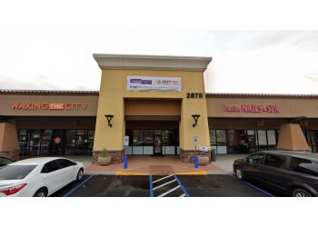 Chandler urgent care clinic FastMed Urgent Care
