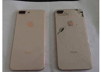 Toledo cell phone repair Fast Tech Repair LLC