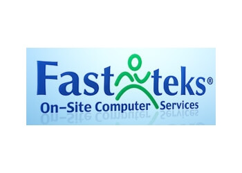 Jersey City computer repair Fast-Teks Onsite Computer Services