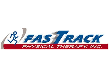 Lowell physical therapist Fast Track Physical Therapy Inc.