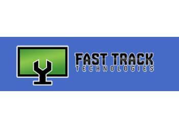Laredo computer repair Fast Track Technologies