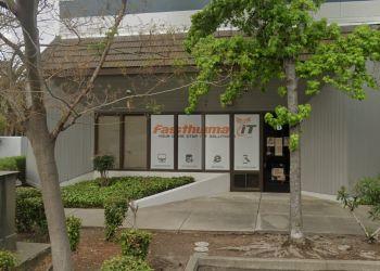 Fremont computer repair Fasthuma iT