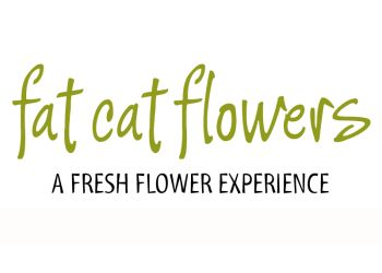 New Orleans florist Fat Cat Flowers