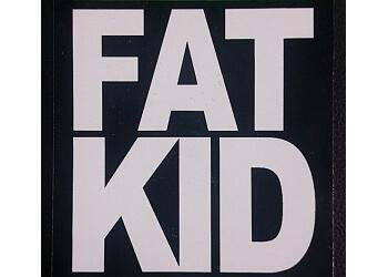 Fat Kid Tattoo
