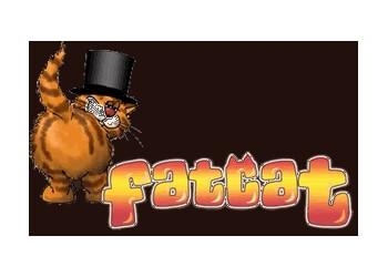 Fatcat Ballroom and Dance Company