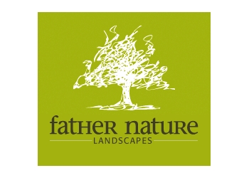 Birmingham landscaping company Father Nature Landscapes