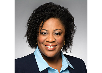 Indianapolis immigration lawyer Fatima Johnson