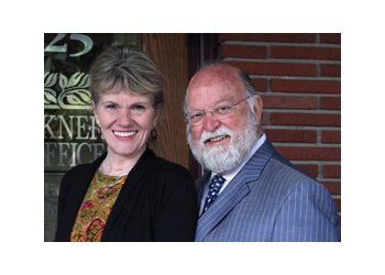 Bakersfield personal injury lawyer Faulkner Law Offices