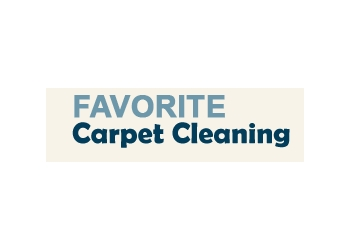 Santa Ana carpet cleaner Favorite Carpet Cleaning
