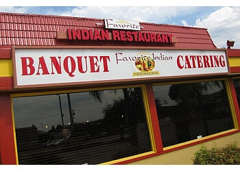 Hayward Indian Restaurant Favorite
