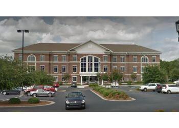 Fayetteville sleep clinic Fayetteville Sleep Disorder Center