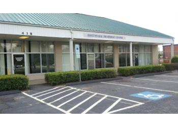 Fayetteville addiction treatment center Fayetteville Treatment Center