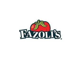 Fazoli's Arvada Italian Restaurants