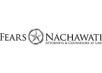 Fears Nachawati, PLLC