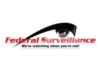 Newark security system Federal Surveillance Systems