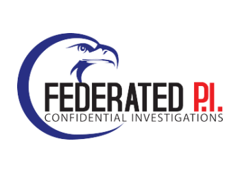 Little Rock private investigation service  Federated PI Private Detective