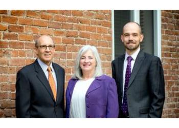 Albuquerque consumer protection lawyer Feferman, Warren & Mattison