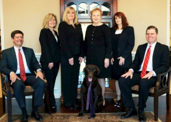 Augusta financial service Fehrman Investment Group