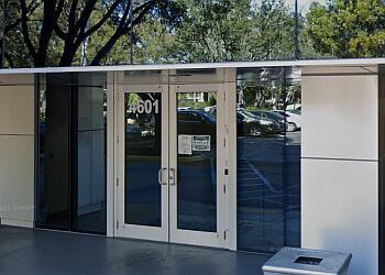 Hollywood financial service Felcher Financial Group, Inc.