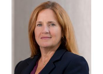 New Haven dwi & dui lawyer Felice Duffy
