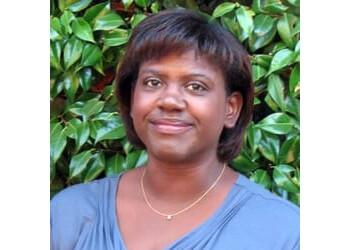 Sunnyvale marriage counselor Felita Fox, MFT, LPCC