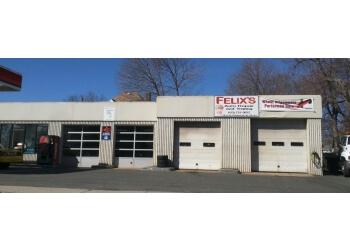 Springfield car repair shop Felix Auto Repair & Towing
