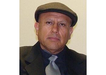 Bakersfield marriage counselor Felix Cruz, LMFT, MS