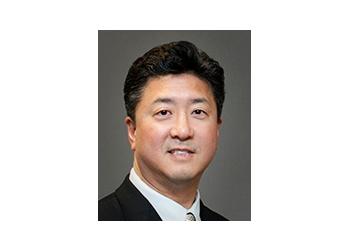 San Jose cardiologist Felix Lee, MD