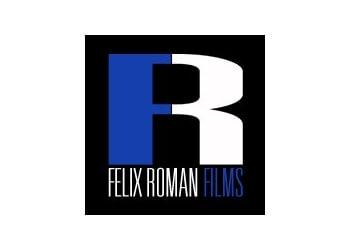 New Haven videographer Felix Roman Films