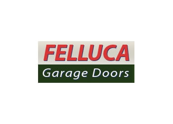 Felluca Overhead Door Inc.