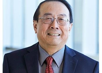 Fort Wayne neurologist Fen Lei Chang, MD