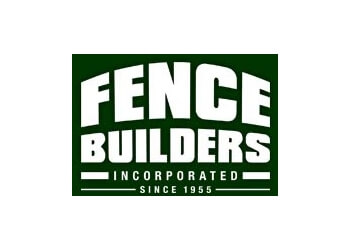 Greensboro fencing contractor Fence Builders, Inc.