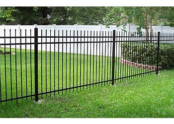 Miami fencing contractor Fence City Wholesale & Export