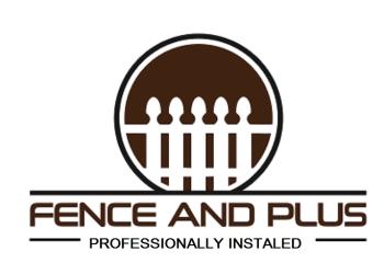 Orlando fencing contractor Fence and Plus