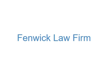 Lexington estate planning lawyer Fenwick Law Firm