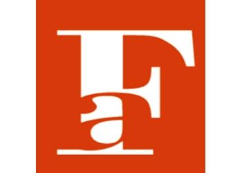 Fort Wayne advertising agency Ferguson Advertising