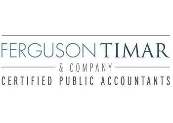 Fullerton accounting firm Ferguson Timar & Company